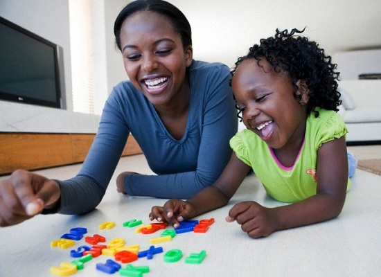 business ideas for stay at home mums Image by © Ocean/Corbis