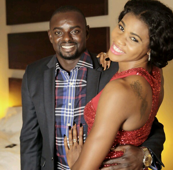 blessing-okagbare-and-husband