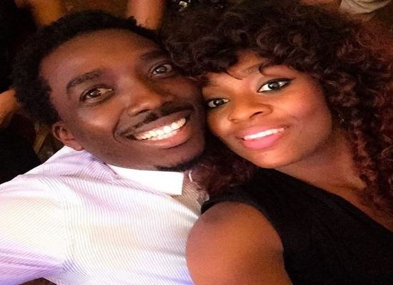 bovi-and-wife-kris