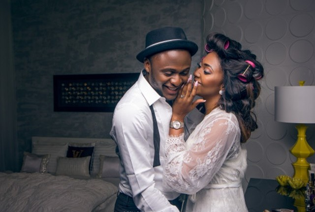 ubi-franklin-and-lilian-esoro
