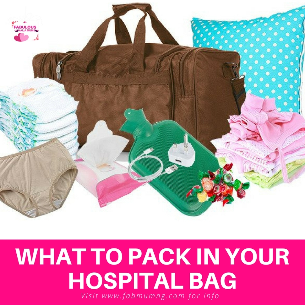 what-pack-in-your-hospital-bag