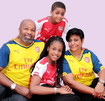 yemi-solade-and-family