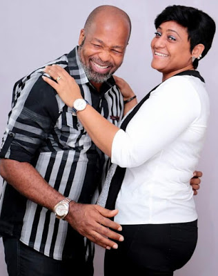 yemi-solade-and-wife
