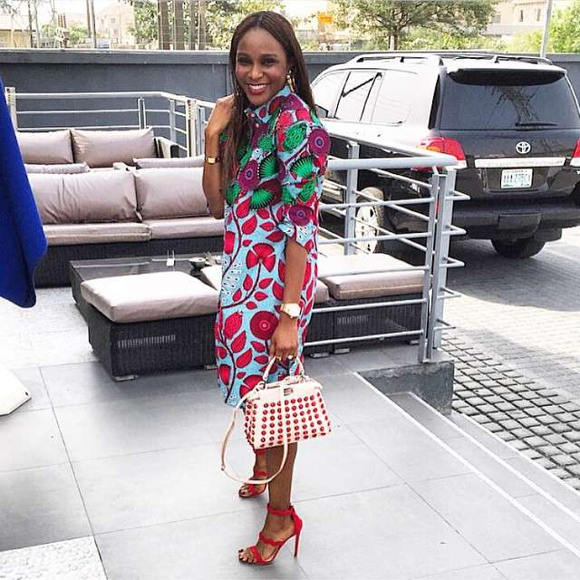 the-lovely-lisa-folawiyo-in-a-print-number