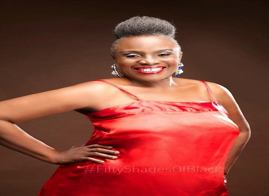 veteran-nigerian-actress-taiwo-ajayi-lycett-totally-slays-at-75