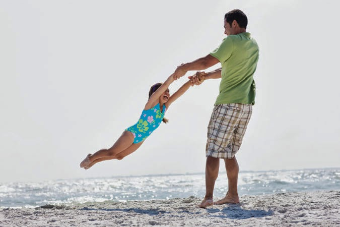 dangers-of-swinging-a-child-by-the-elbow http://gravity-golf.blogspot.com.ng