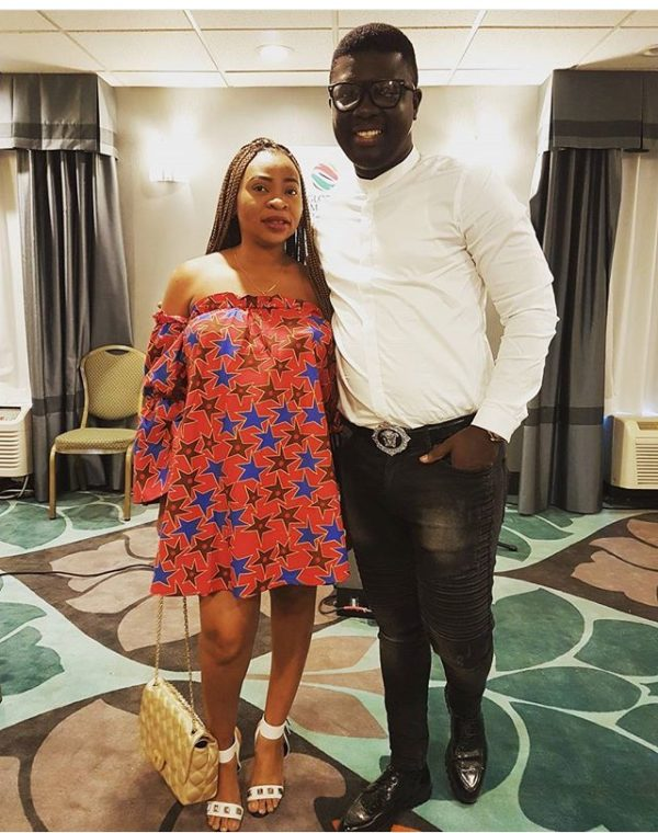 seyi-law-and-wife-ebere
