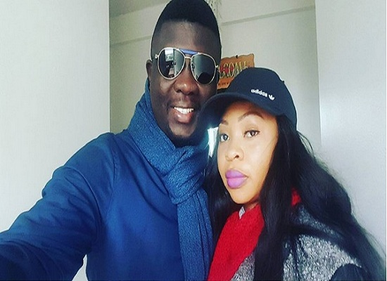 seyilaw-and-wife-ebere