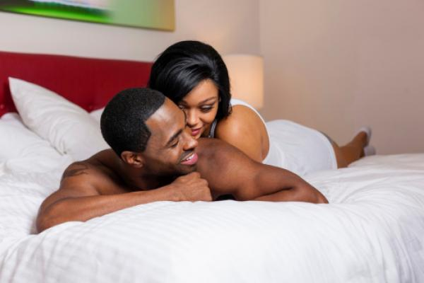 12 easy ways to initiate sex with your husband - Motherhood, Parenting,  Lifestyle Blog Nigeria