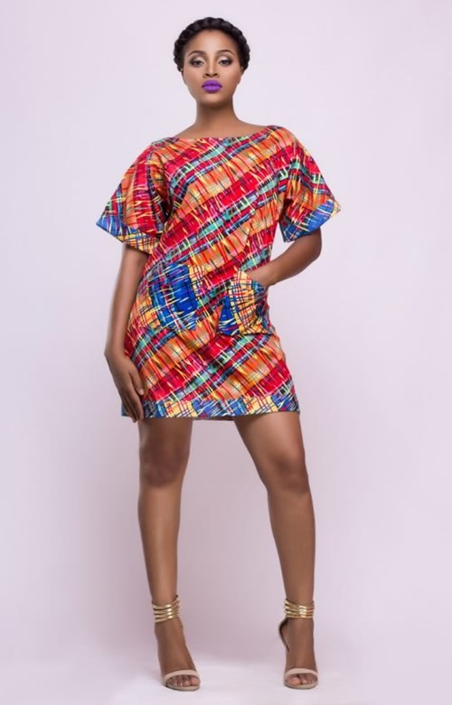 1468594546_437_beautiful-and-inspiring-ankara-dresses-2016