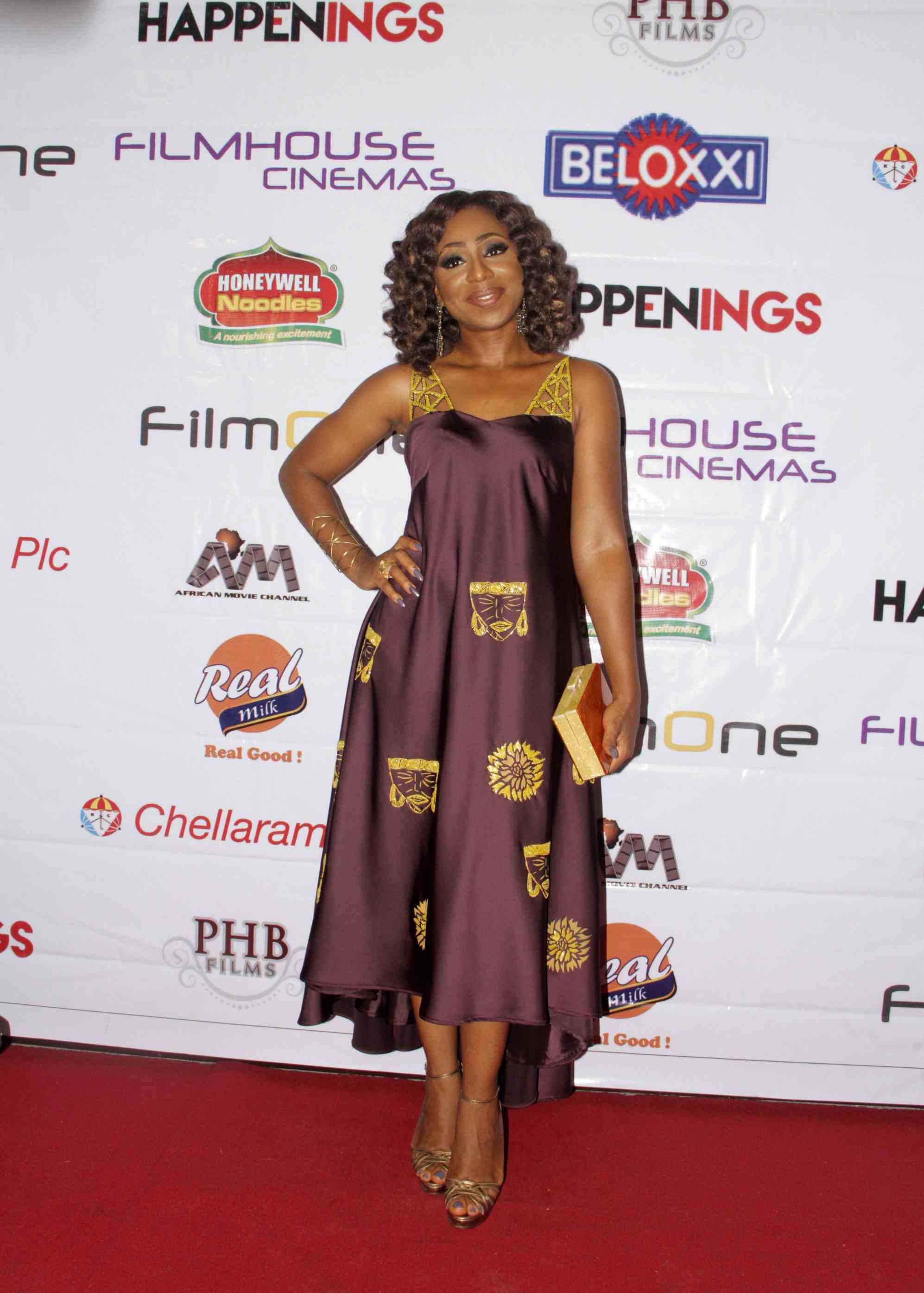 dakore-egubuson-in-print-dress