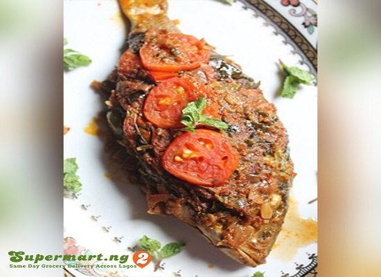peppered-whole-fish-grilled-copy