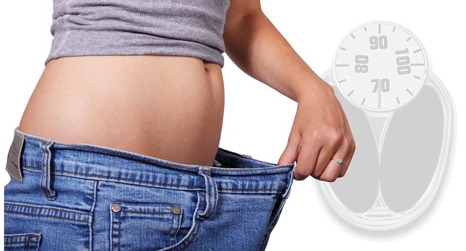 weight-loss-mistakes-most-mothers-make