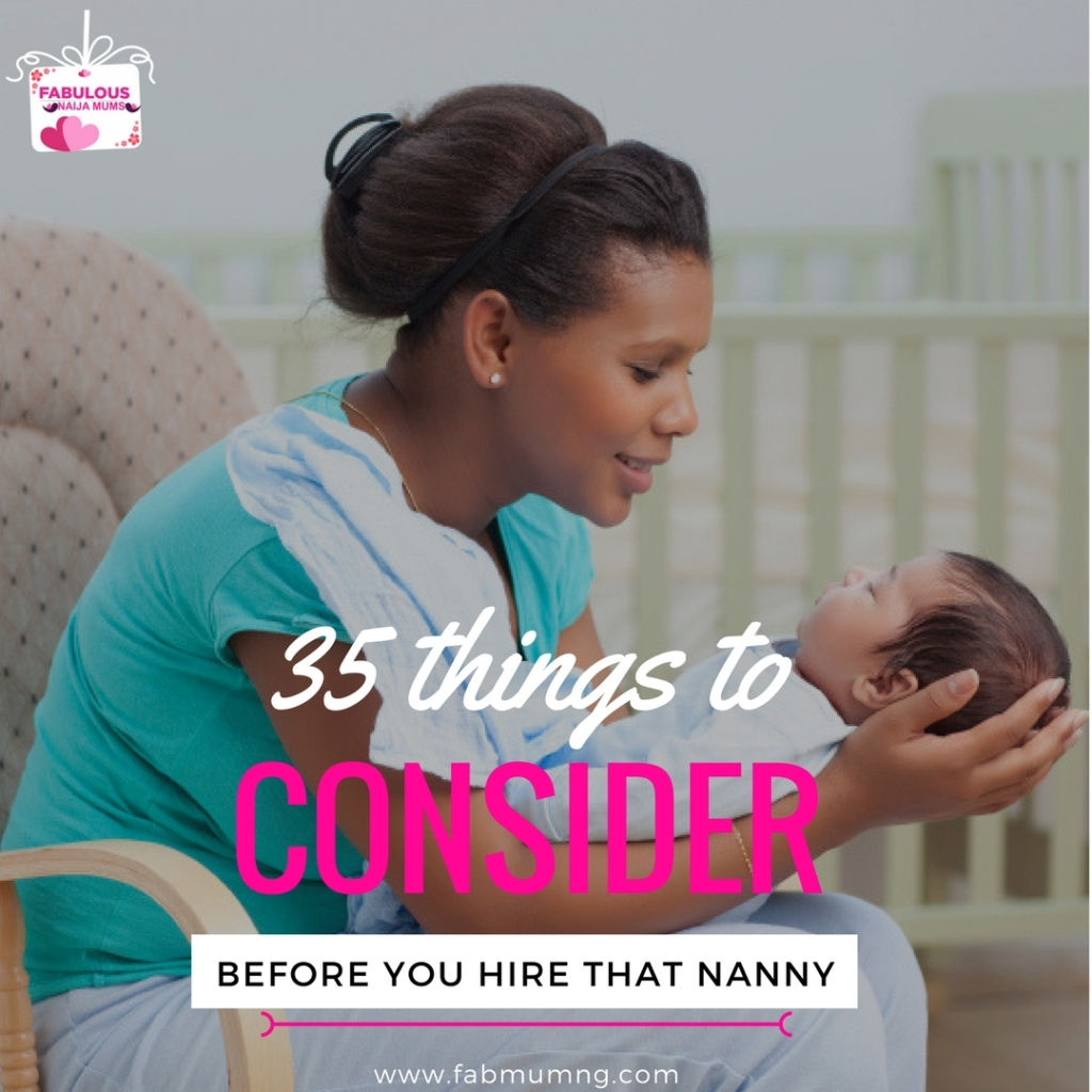 35-things-to-consider-before-you-hire-that-nanny