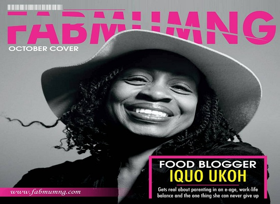 FABMUMNG-COVER-INTERVIEW -WITH-IQUO-UKOH