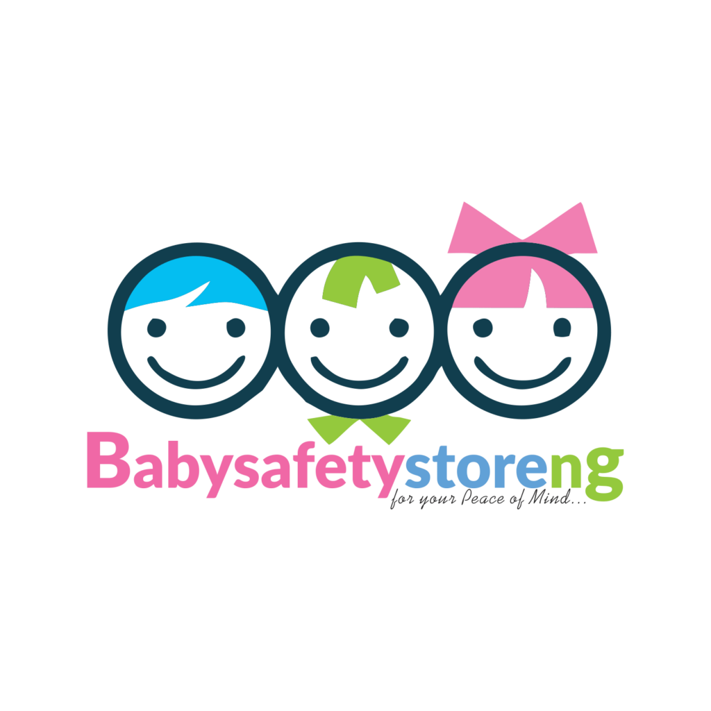 Baby safety store