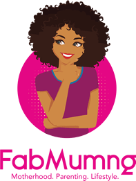 Motherhood, Parenting, Lifestyle Blog Nigeria