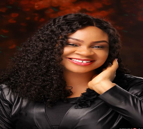 Amara Agbim, Founder, The Nanny Academy