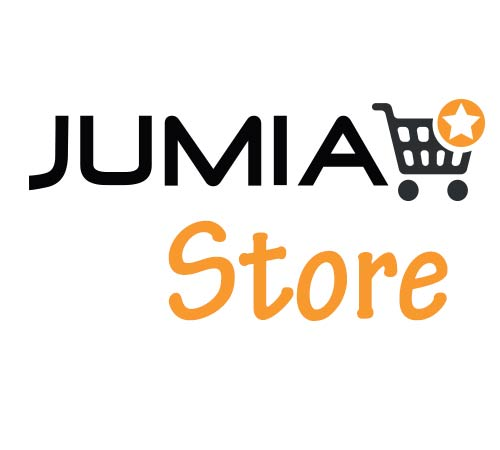 How To Set Up Your Jumia Store