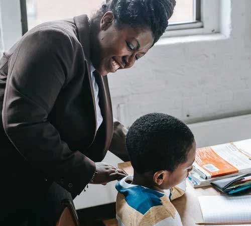 How To Improve Your Child's Performance In School