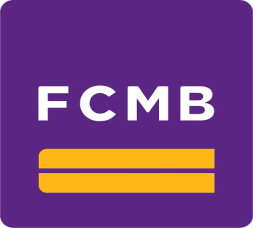 FCMB's Priceless Gift of Sight