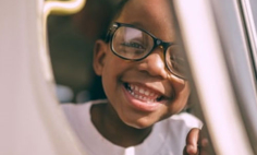Reasons you should ensure your child learns stem. How to boost your child's immune system