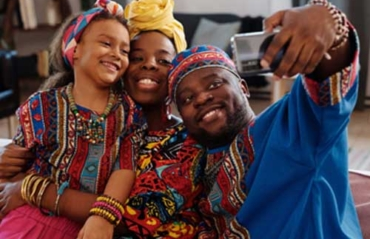 How To Make Co-parenting Work For You In Nigeria