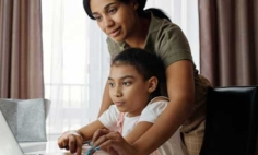 How To Reduce Dependence On Your Domestic Staff Nanny
