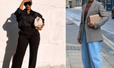 6 Styling Tips For Moms