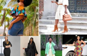 personal style boosters